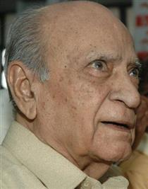 A K Hangal profile picture