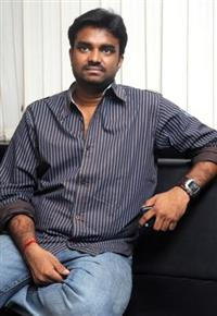 AL Vijay profile picture
