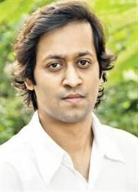 Aakash Dabhade profile picture