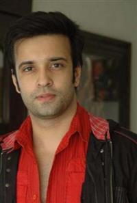Aamir Ali Malik profile picture