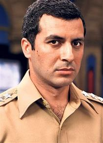 Aamir Bashir profile picture