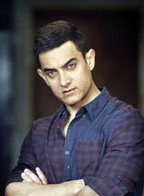 Aamir Khan Filmography