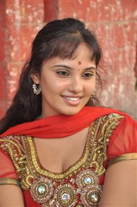 Aarushi profile picture