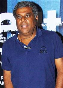 Aashish Vidyarthi profile picture