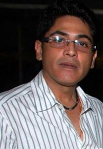Aasif Sheikh profile picture
