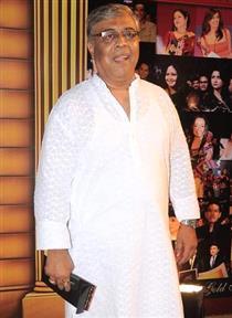 Abhay Bhargava profile picture