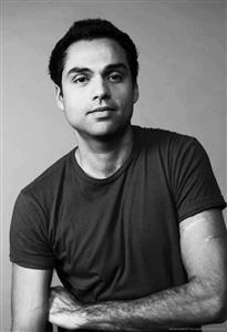 Abhay Deol profile picture