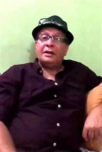 Abhijit Lahiri profile picture