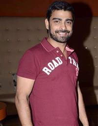 Abir Goswami profile picture