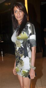 Achint Kaur profile picture