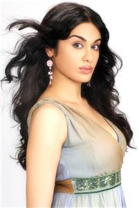 Adah Sharma profile picture