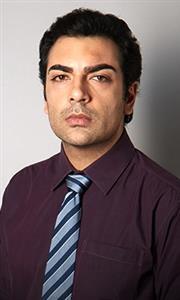 Adhir Bhatt profile picture