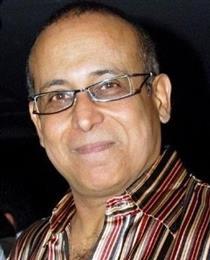 Adi Irani profile picture