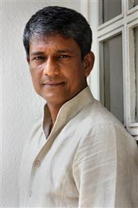 Adil Hussain profile picture