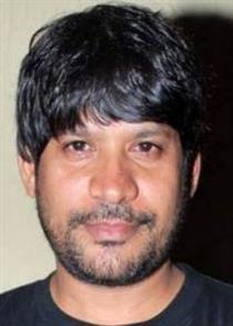 Aditya Lakhia profile picture