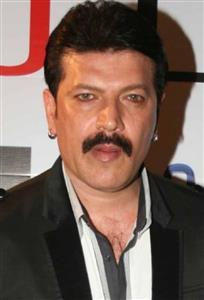 Aditya Pancholi profile picture