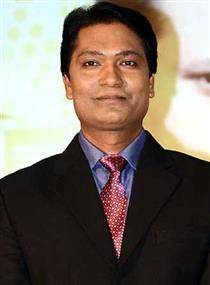 Aditya Srivastav profile picture