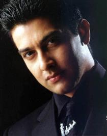 Aftab Shivdasani profile picture