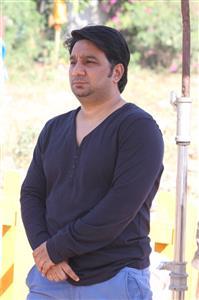Ahmad Khan profile picture