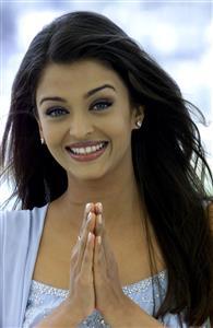 Aishwarya Rai Bachchan profile picture