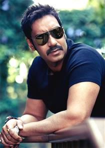 Ajay Devgn profile picture
