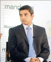Ajay Jadeja profile picture