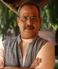 Ajay Rohila profile picture