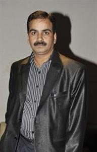 Ajay Yadav profile picture