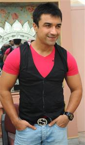 Ajaz Khan profile picture