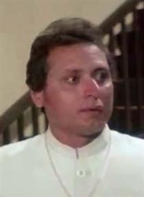 Ajit Vachchani profile picture