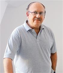Akash Khurana profile picture