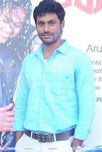 Akhil Farook profile picture