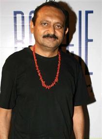 Akhil Mishra profile picture