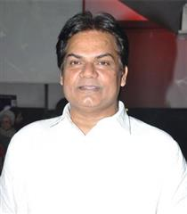 Akhilendra Mishra profile picture