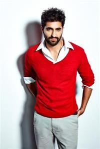 Akshay Oberoi profile picture