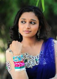 Akshaya profile picture