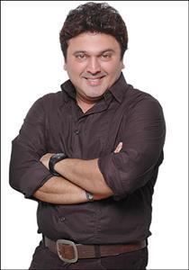 Ali Asgar profile picture