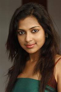 Amala Paul profile picture