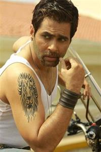 Aman Verma profile picture