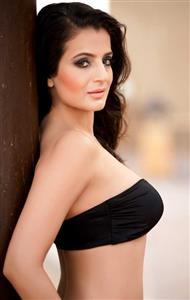 Ameesha Patel profile picture