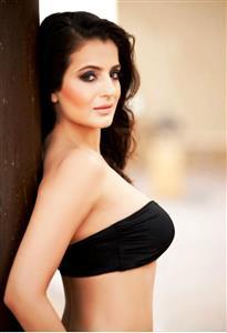 Amisha Patel profile picture