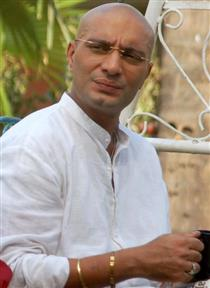 Amit Behl profile picture