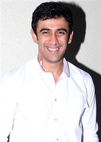 Amit Sadh profile picture