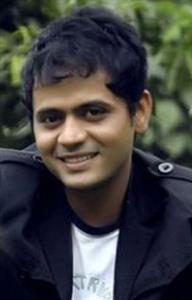 Amitosh Nagpal profile picture