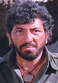 Amjad Khan profile picture