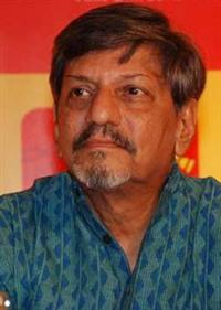 Amol Palekar profile picture