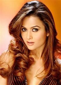 Amrita Arora profile picture