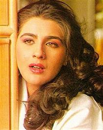 Amrita Singh profile picture