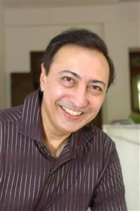 Anang Desai profile picture