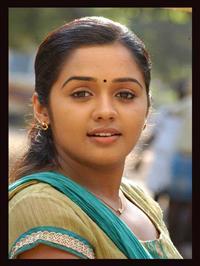 Ananya Nair profile picture